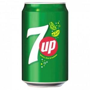 7up regular can