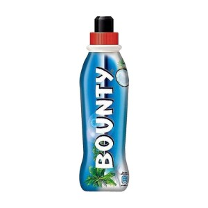 BOUNTY READY TO DRINK