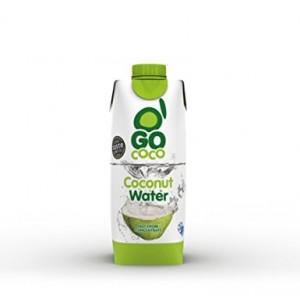 GO COCO NATURAL