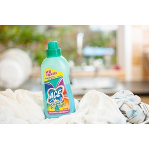 ACE gentle for stains