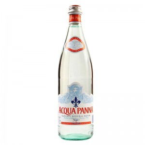 ACQUA PANNA GLASS