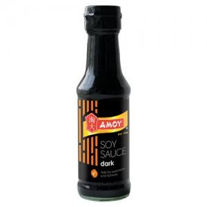 Amoy dark soya sauce