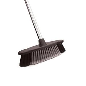 Broom complete Indoors Soft