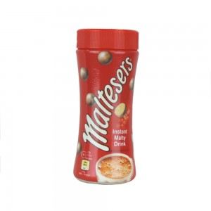 MALTESERS READY TO DRINK