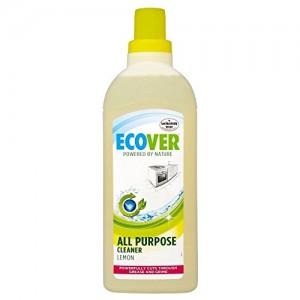 All Purpose Multisurface  bottle